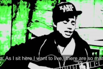 """""""Soul Is Heavy"""" – Nneka"""