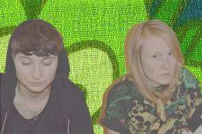 """PREMIÄR: Systraskap – """"Fit@Frames"""" (MLC Remix)"""