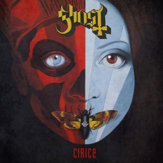 ghost-cirice