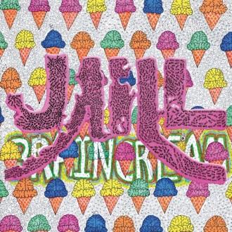 jaill_-_brain_cream_cover__4