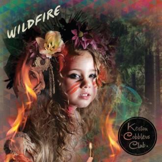 wildfire-artwork
