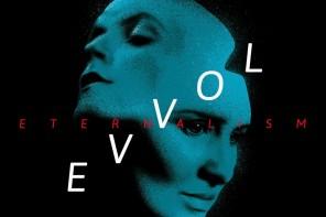 Evvol – Eternalism