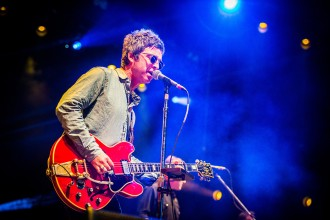 20150701_noel-gallagher-s-high-flying-bird___viktor-wallstrom_183283
