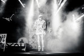 Torsdagen på Roskildefestivalen – en sammanfattning