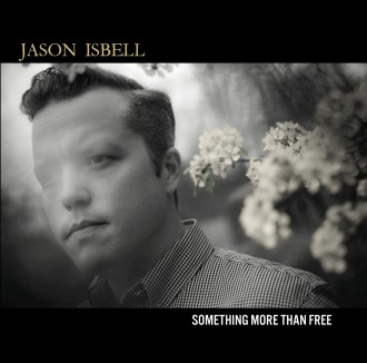 Music Review Jason Isbell
