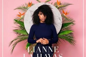 Lianne La Havas – Blood