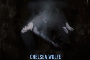 Chelsea Wolfe – Abyss