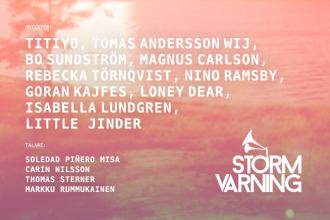 stormvarning___sessions-malmofestivalen___900x600-v3.4