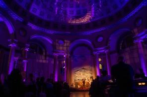 Sthlm Music & Arts: Anna Ternheim gör en efterlängtad återkomst