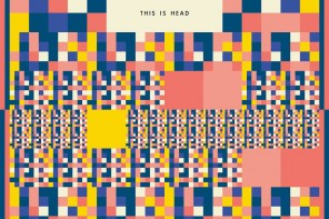 This Is Head – This Is Head