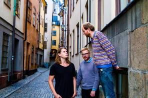 Foto: Alexander Tillheden/ROCKFOTO