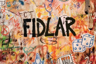 fidlar-too-album-stream