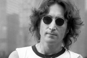 John Lennons bästa låtar – som han aldrig färdigställde