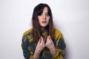 """LYSSNA: Hanna Järver –  """"Anekdoter"""" + spellista"""