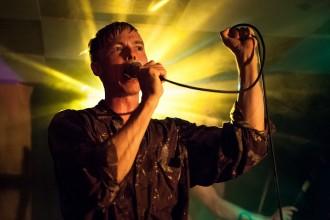 Foto:Niklas Gustavsson, Rockfoto.nu