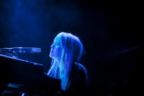 Foto: Elin Bryngelson/Rockfoto (arkivbild)