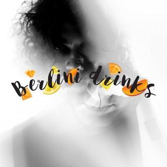 Berlini Drinks cover