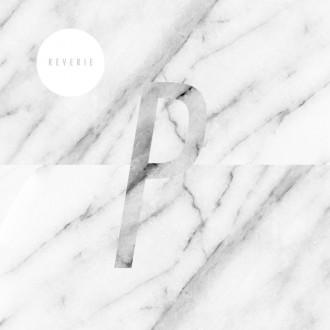 Postiljonen-Reverie_highres-1024x1024