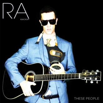 Richard Ashcroft - These People (Web) (1)