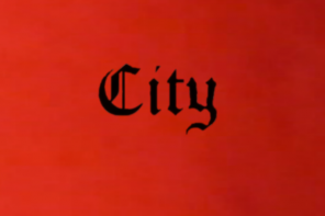 "VIDEOPREMIÄR: Moon City Boys – ""City"""
