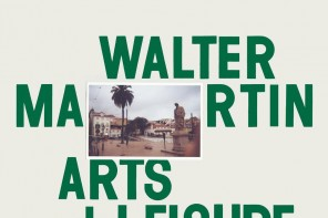 Walter Martin – Arts + Leisure