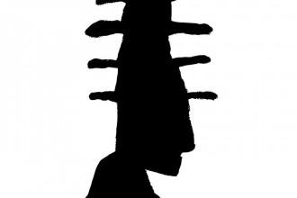 Omrikon