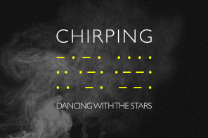 dancingwiththestarsEP_coverart