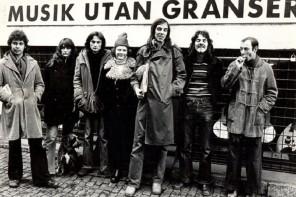 Nynningen 1974