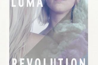 COVER Revolution 3000pix