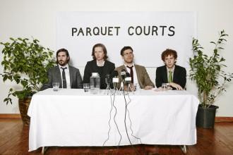 PARQUET_COURTS_JAN_2016_launch