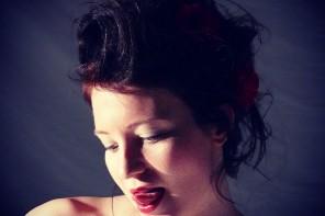 5 låtar: Petra Fors (PIKKO)