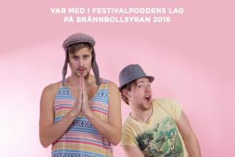 festivalpodden-insta-1