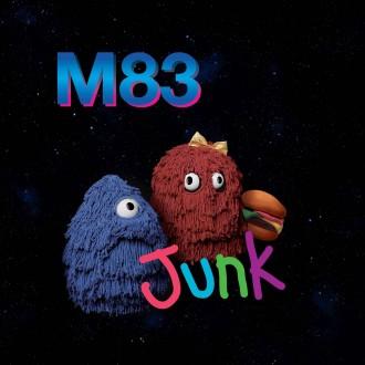 m83_junk-portada