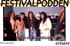 Festivalpodden: Episod 161 – Nakenbilden