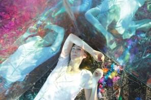 Beth Orton återvänder till elektronikan