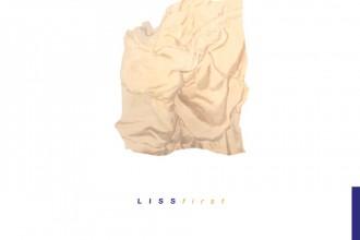 Liss-First-Packshot