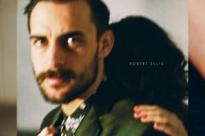 Robert Ellis – Robert Ellis