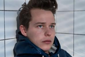 """VIDEOPREMIÄR + INTERVJU: Stilla Havet – """"En tyst minut"""""""