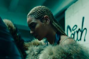 Det finns fler röster än Beyoncés