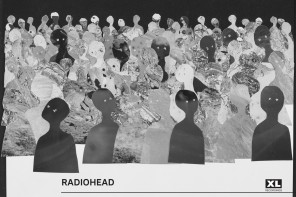 "TITTA: Radiohead – ""Burn the Witch"""