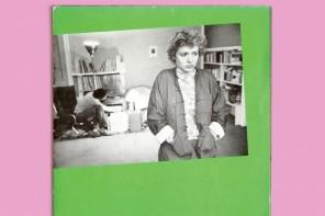 """Upptäck Vivien Goldmans klassiska postpunk-singel """"Launderette"""""""