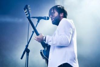 Foto: Linn Koch-Emmery / Rockfoto