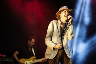 Foto: Eric Pamies/Primavera Sound