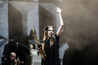 Foto: Primavera Sound/Eric Pamies