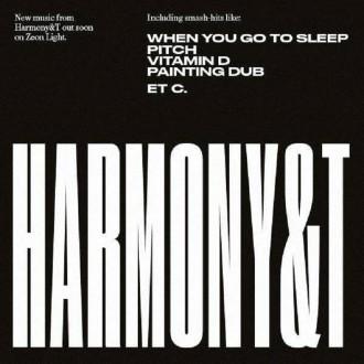 harmony & t