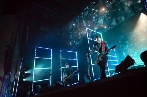 Foto: Elin Bryngelson/Rockfoto