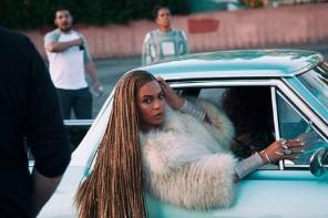 Beyoncé på Parken i Köpenhamn – en lysande uppvisning, men…