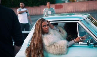 2016_FormationBeyonce_press_080216.article_x4