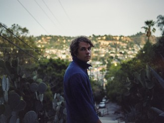 kevinmorby-141-Edit
