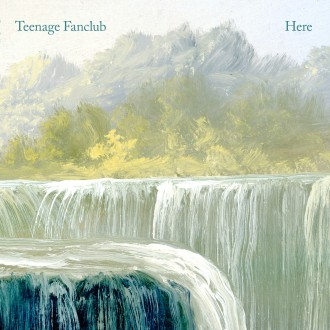 492_teenagefanclub_mini_2500px